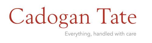 Cadogan_Tate_logo.jpg