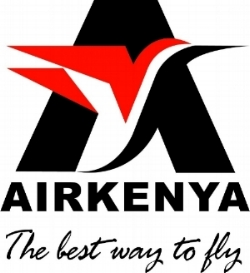 The Samburu Project is proud to announce a new corporate partnership with AirKenya.   Winner of numerous eco-tourism awards, AirKenya is joining forces with TSP to fight the world water crisis by supporting our work with flights to this remote, beautiful region.
