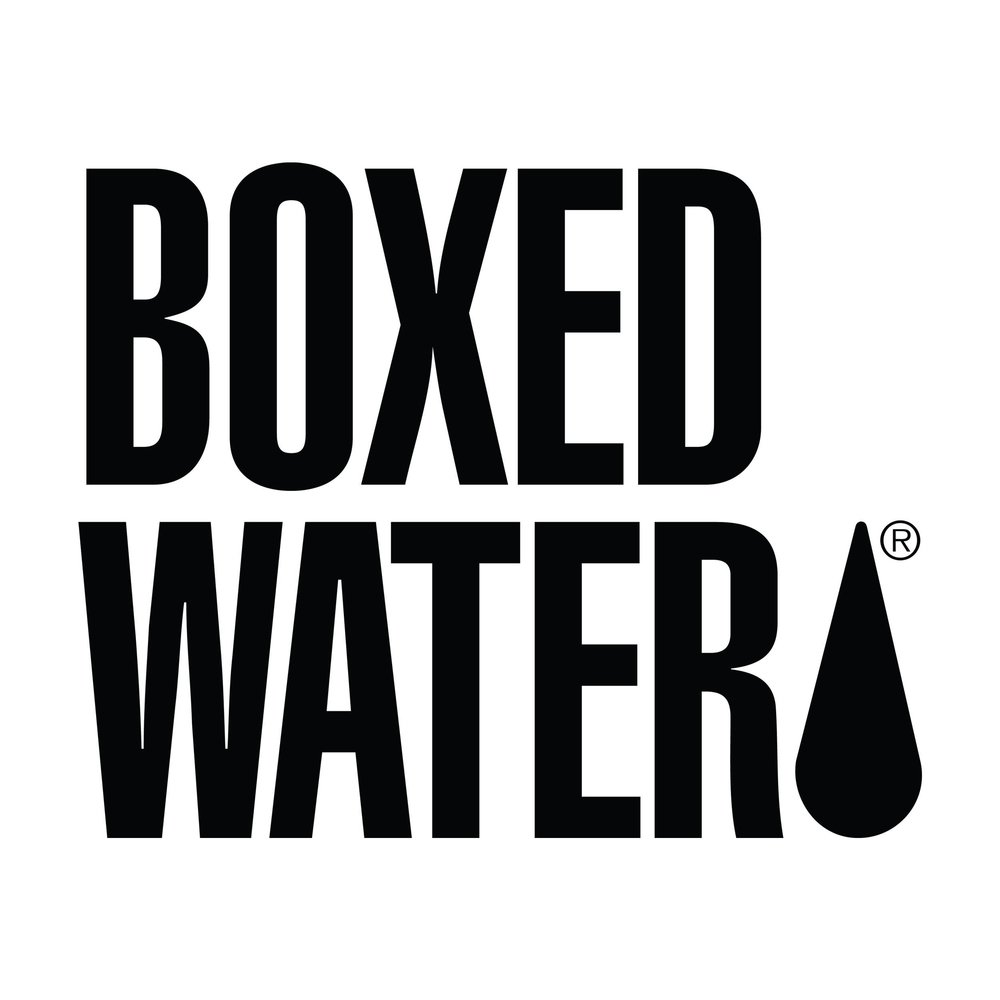 Boxed Water Logo.jpeg