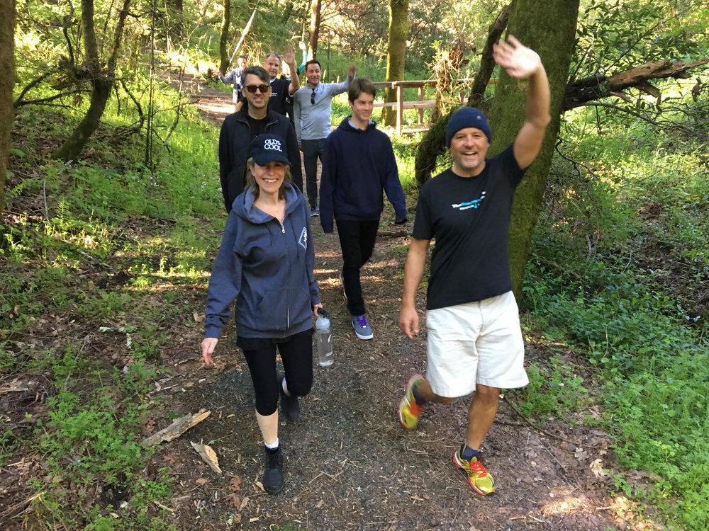 Hike 1A.jpg