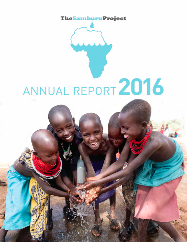 Click for 2016 Annual Report