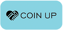 TSPsite_CoinUp.png