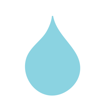 give22gfx_waterdrop.png