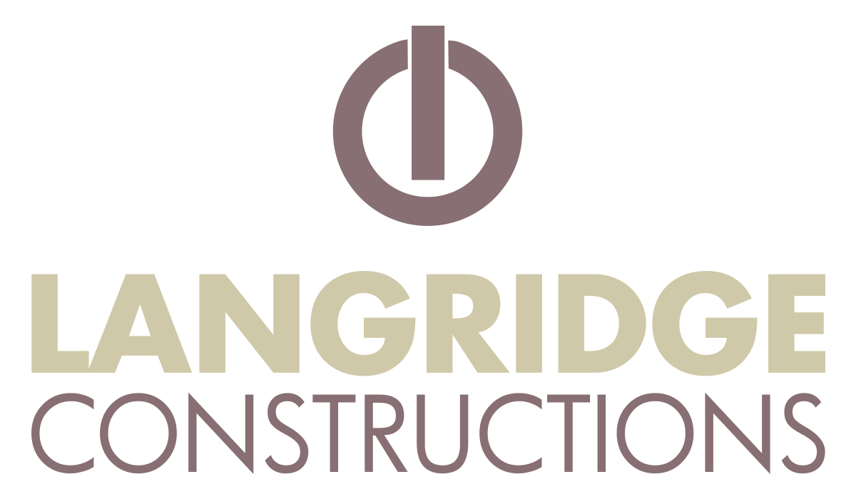 LANGRIDGE CONSTRUCTIONS