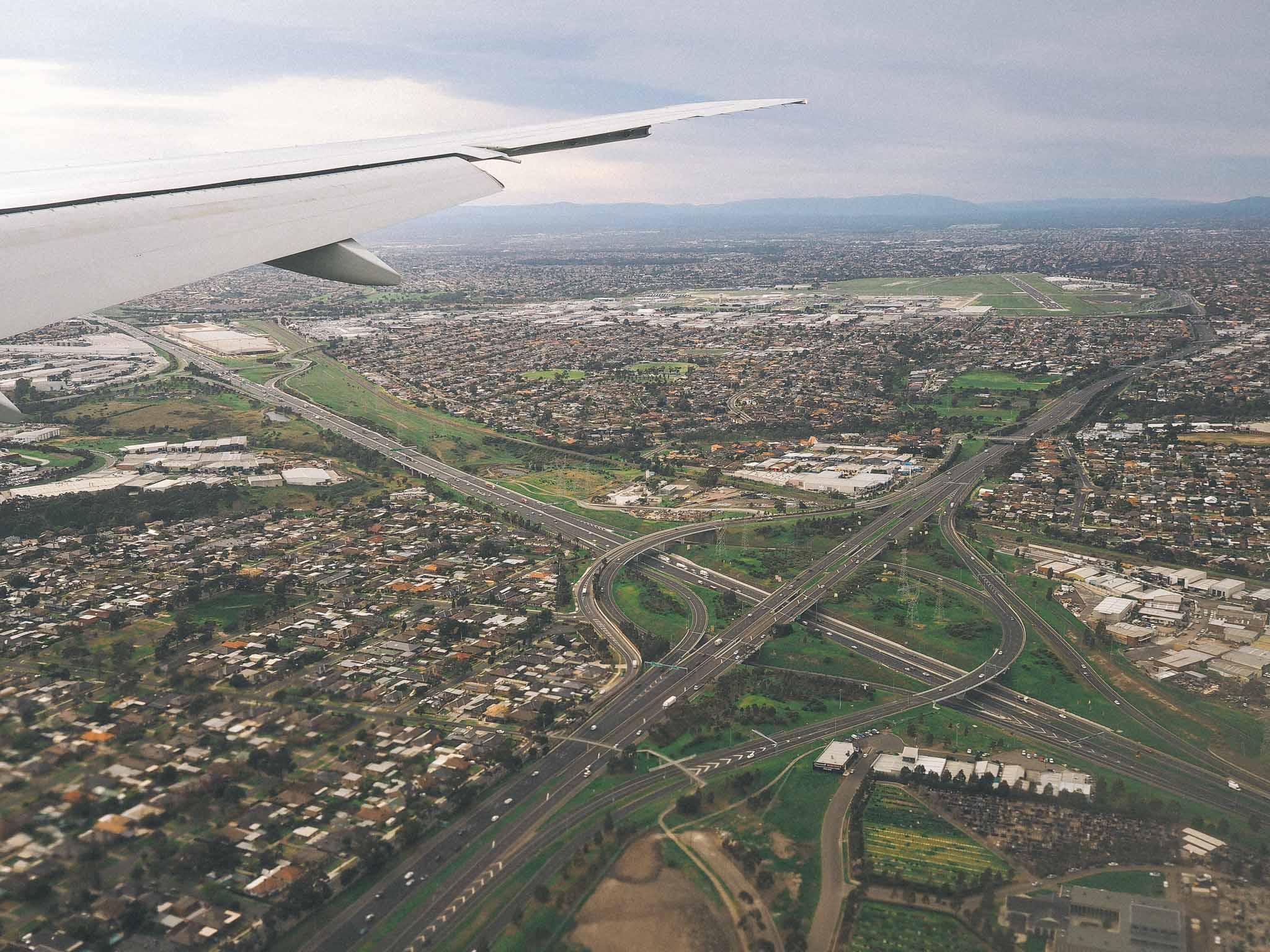 201508_Melbourne-035.jpg