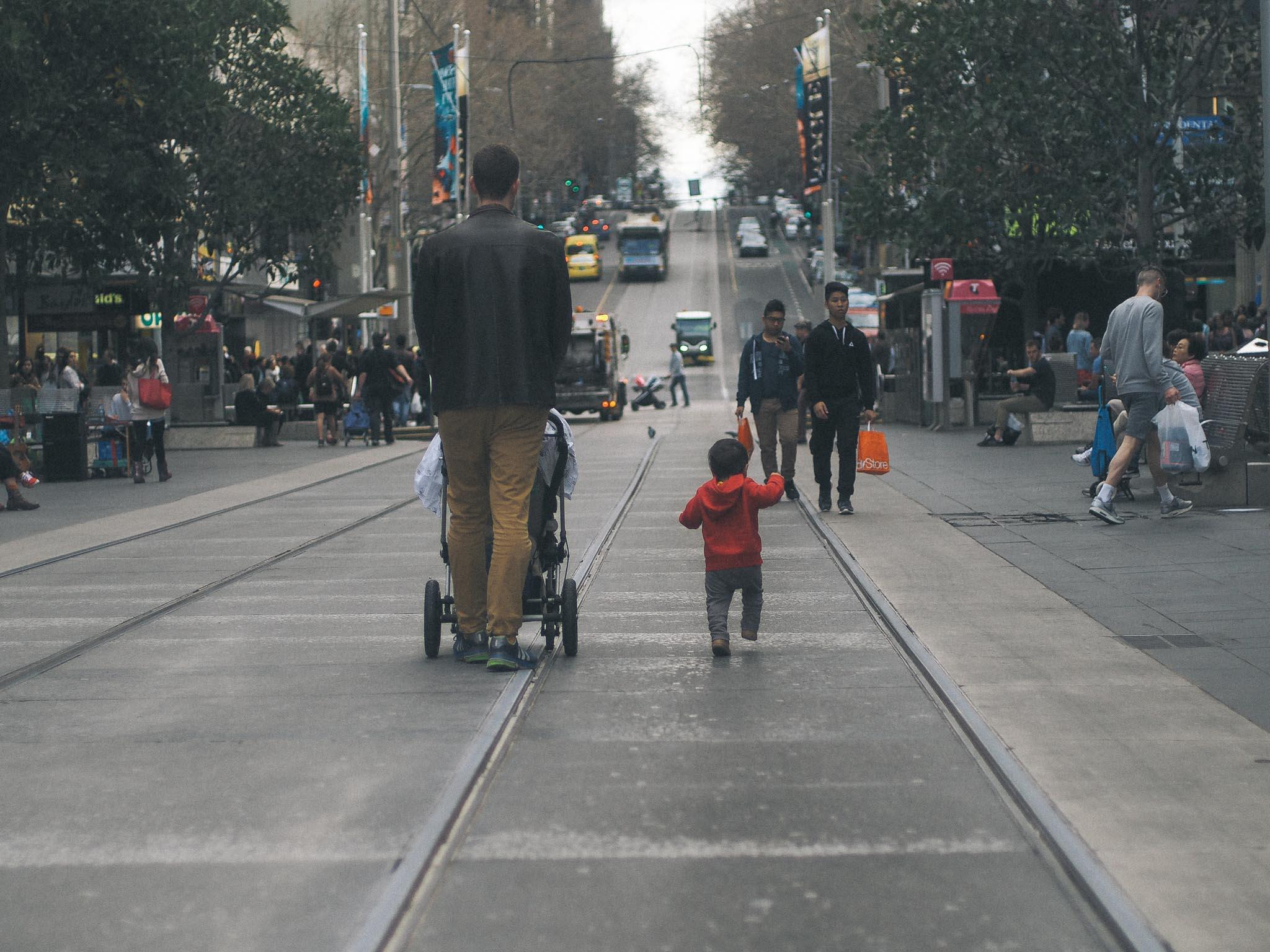 201508_Melbourne-148.jpg
