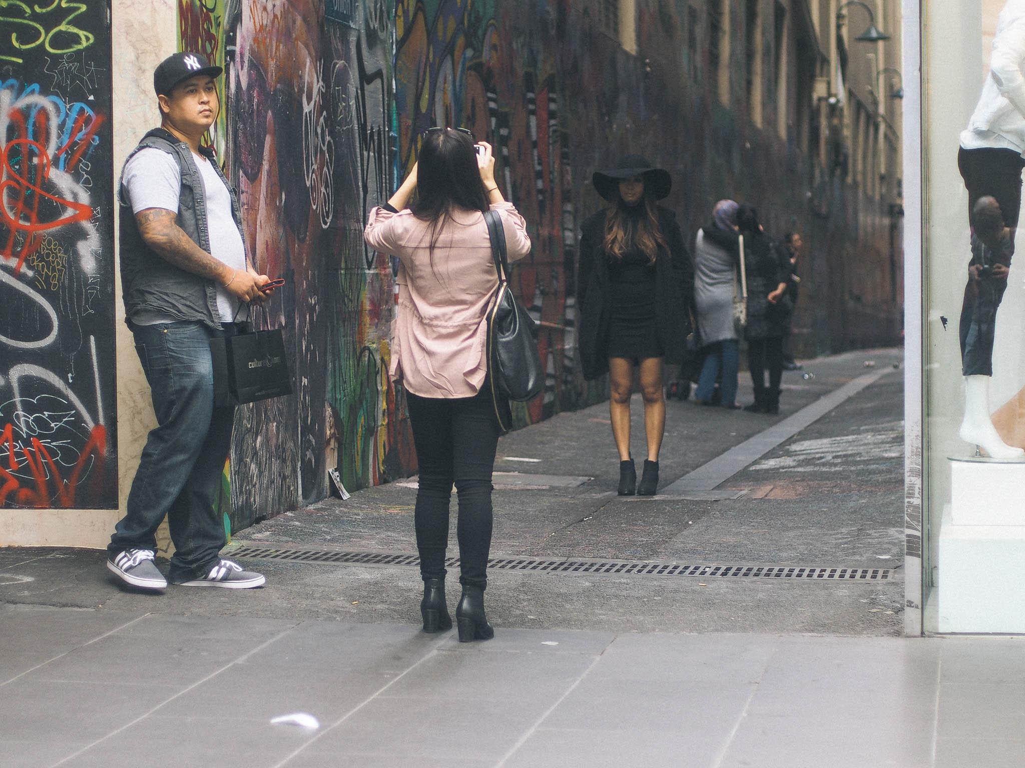 201508_Melbourne-149.jpg
