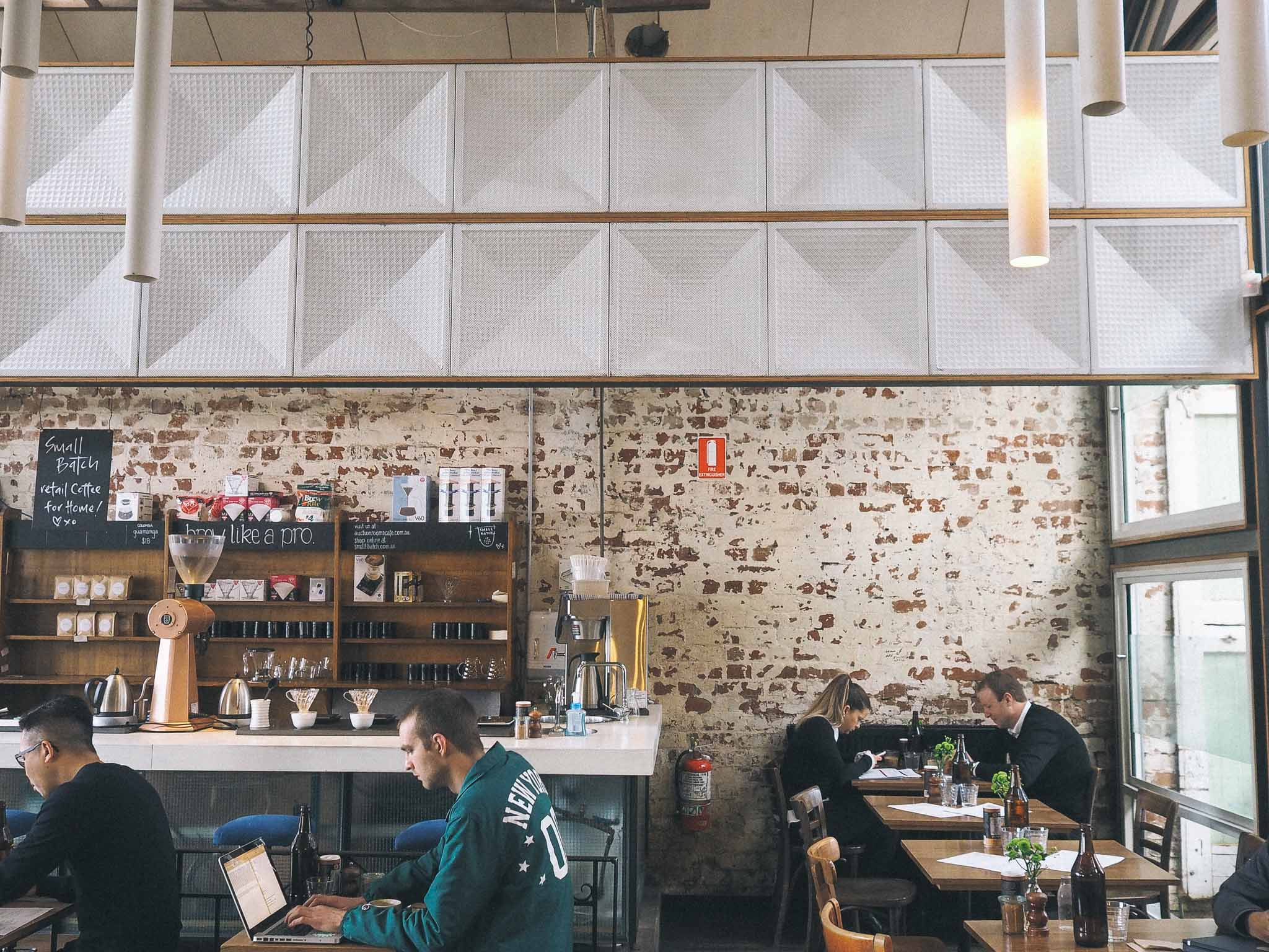 201508_Melbourne-251.jpg