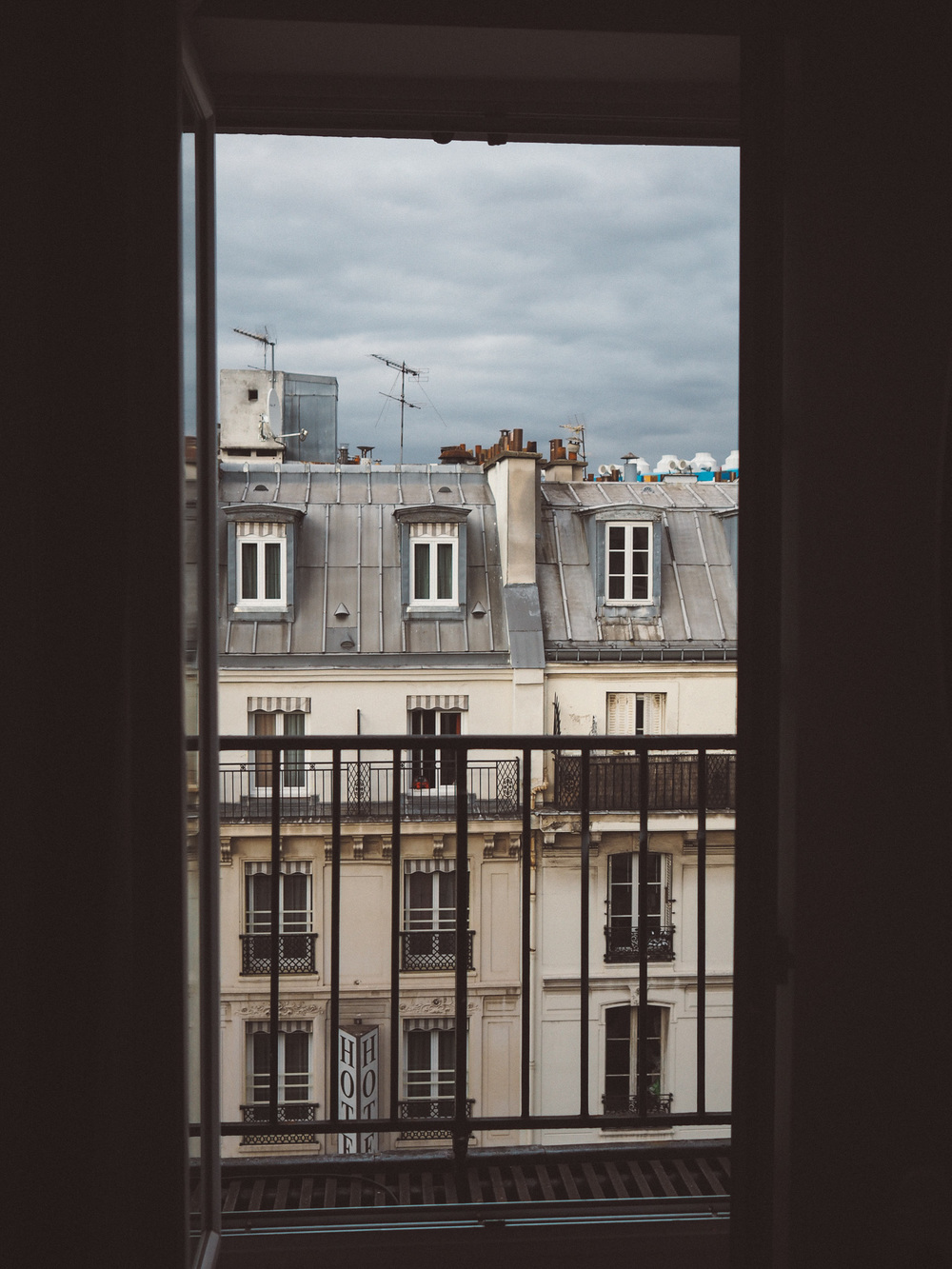 201508_Paris-056.jpg