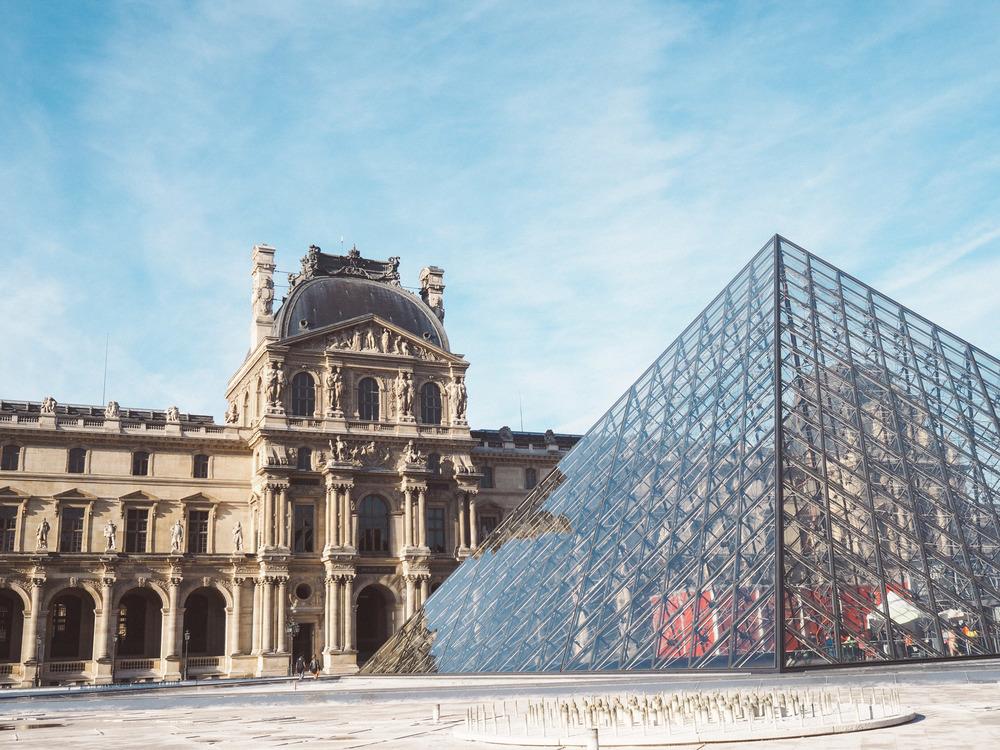 201508_Paris-092.jpg