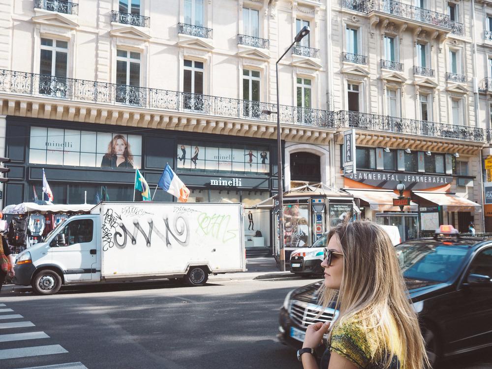 201508_Paris-109.jpg