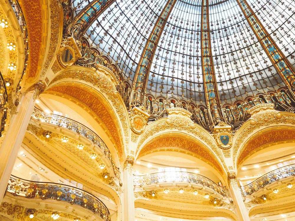 201508_Paris-110.jpg