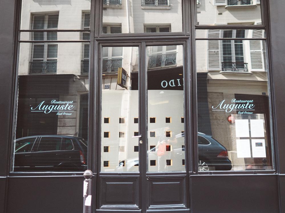 201508_Paris-134.jpg
