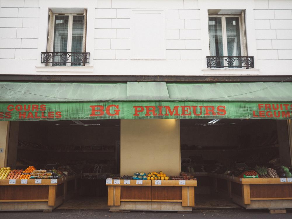 201508_Paris-137.jpg