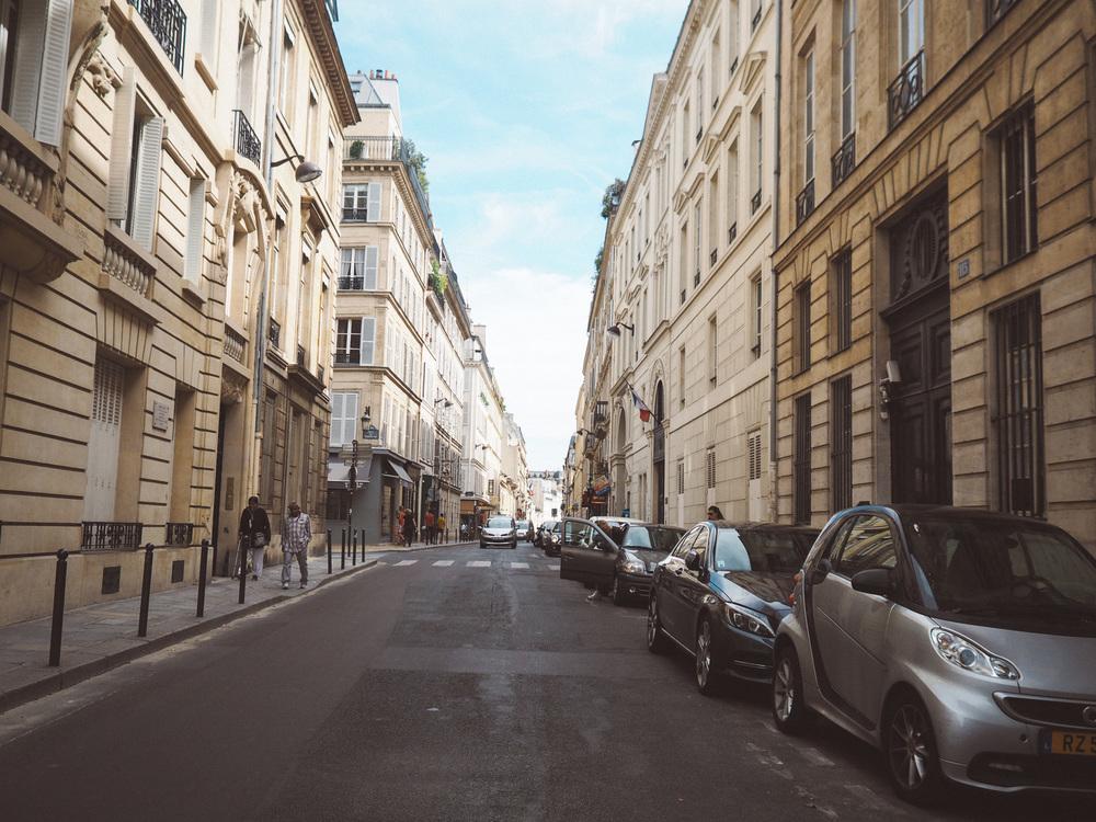 201508_Paris-138.jpg