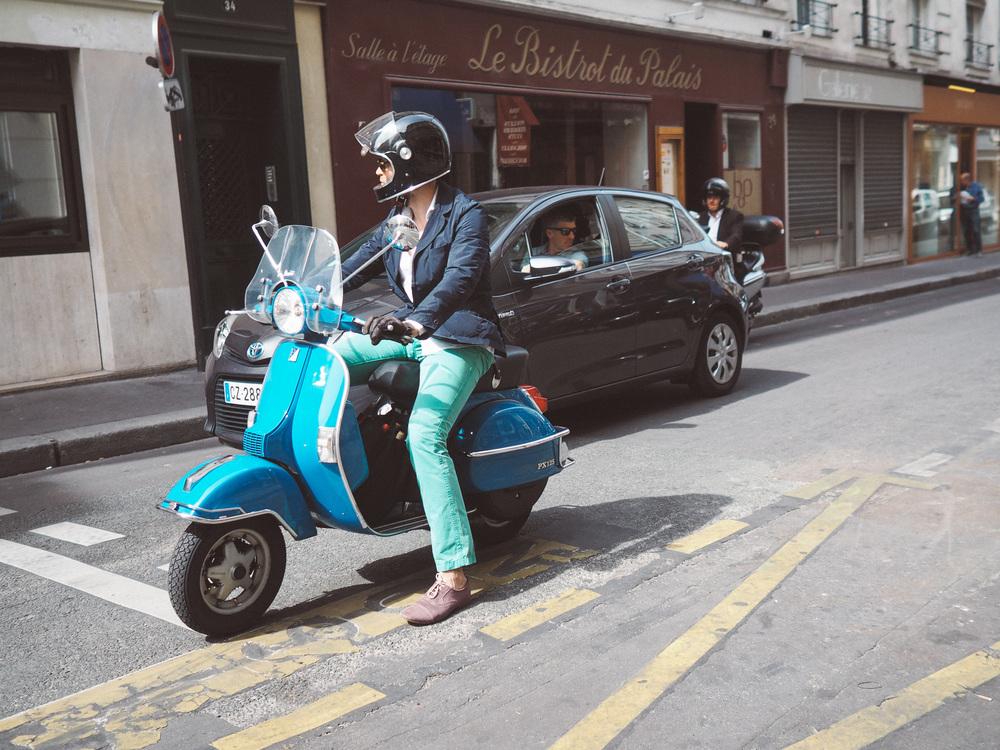 201508_Paris-139.jpg