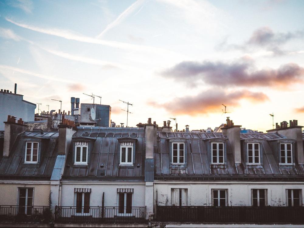 201508_Paris-148.jpg