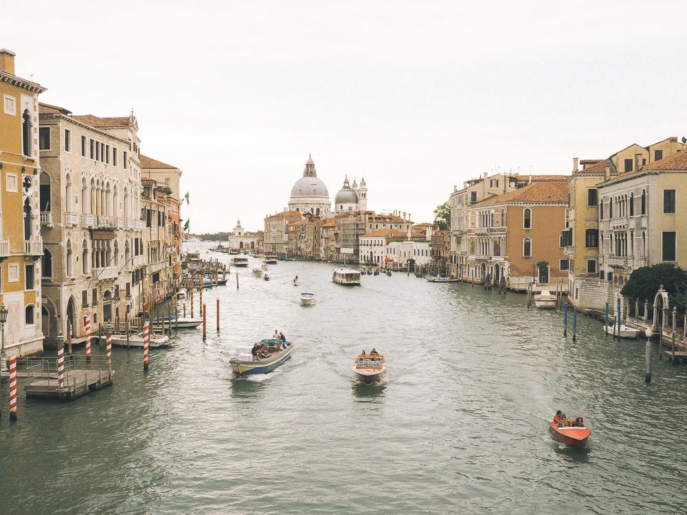 201509_Italy-382.jpg