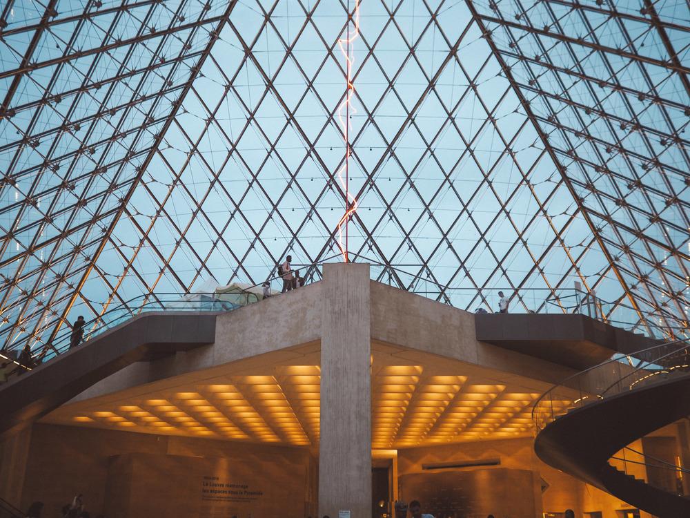 201508_Paris-268.jpg