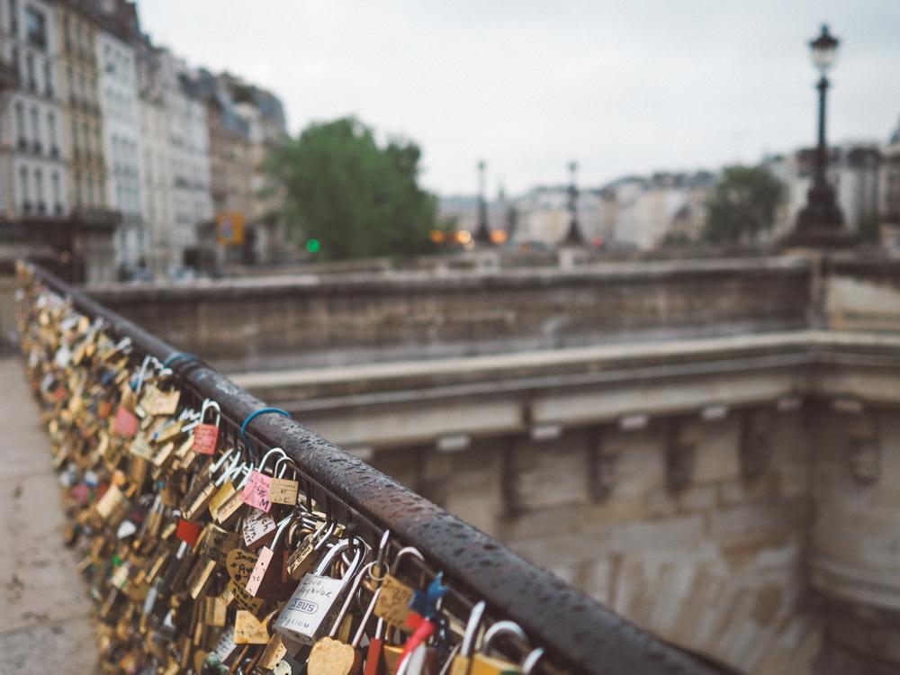 201508_Paris-346.jpg