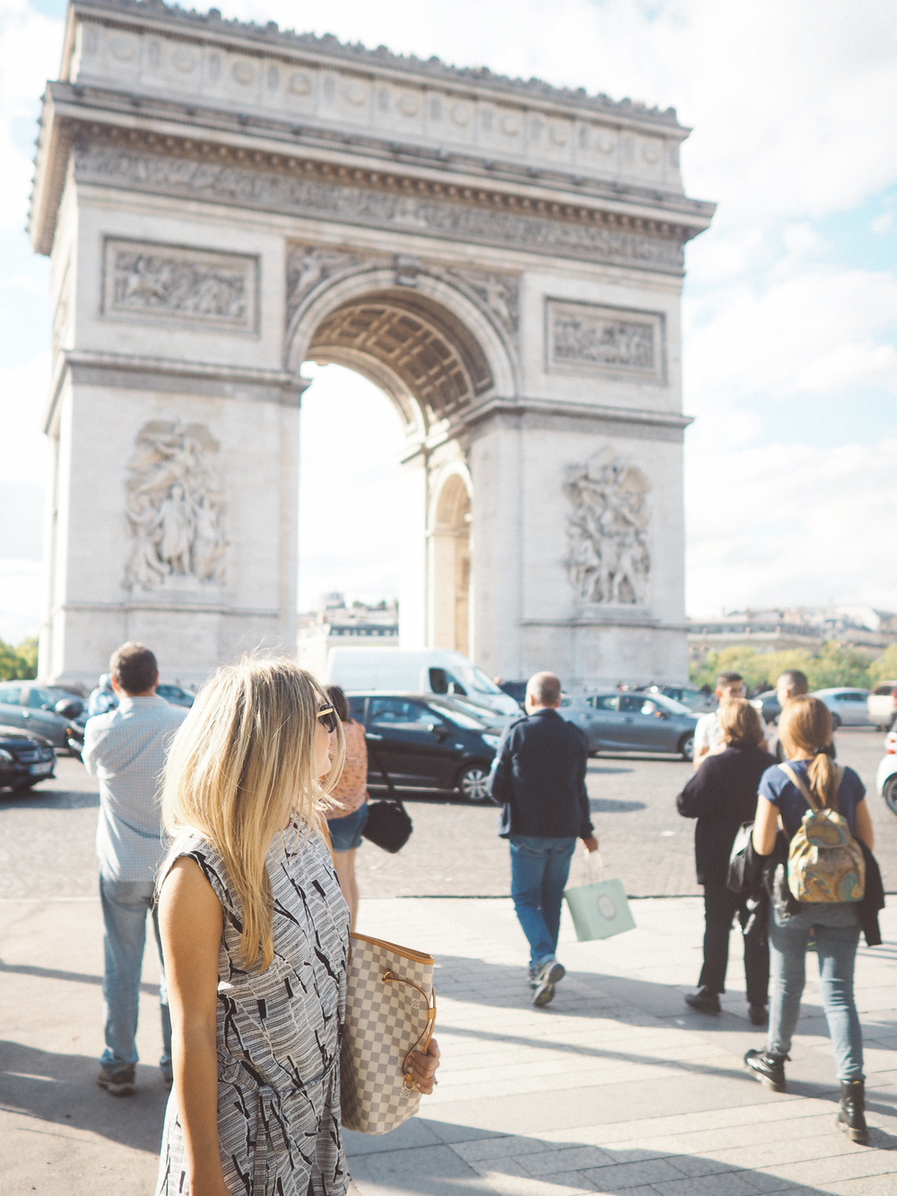 201508_Paris-424.jpg