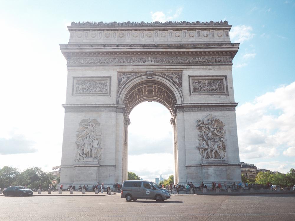 201508_Paris-447.jpg