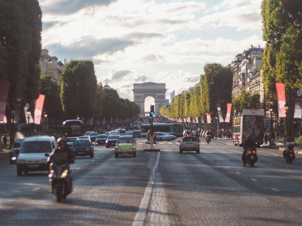 201508_Paris-453.jpg