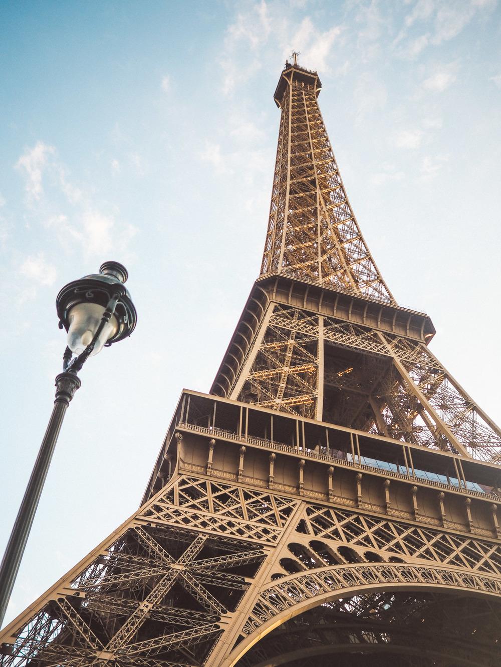 201508_Paris-484.jpg