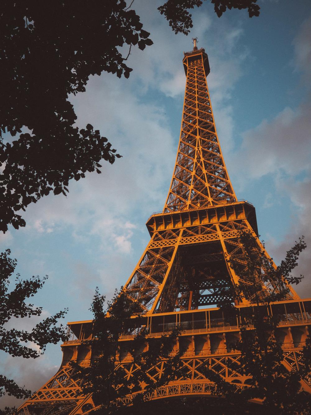 201508_Paris-501.jpg