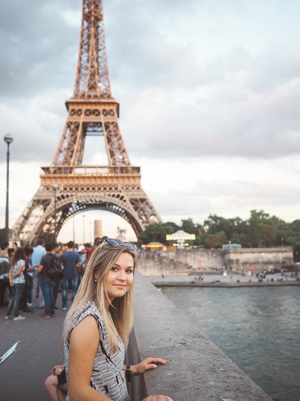 201508_Paris-508.jpg
