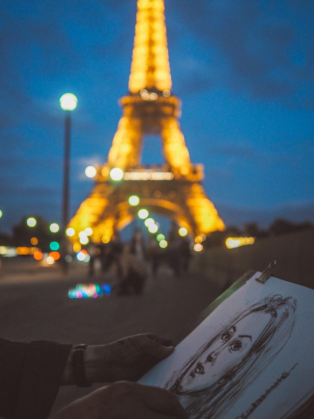 201508_Paris-568.jpg