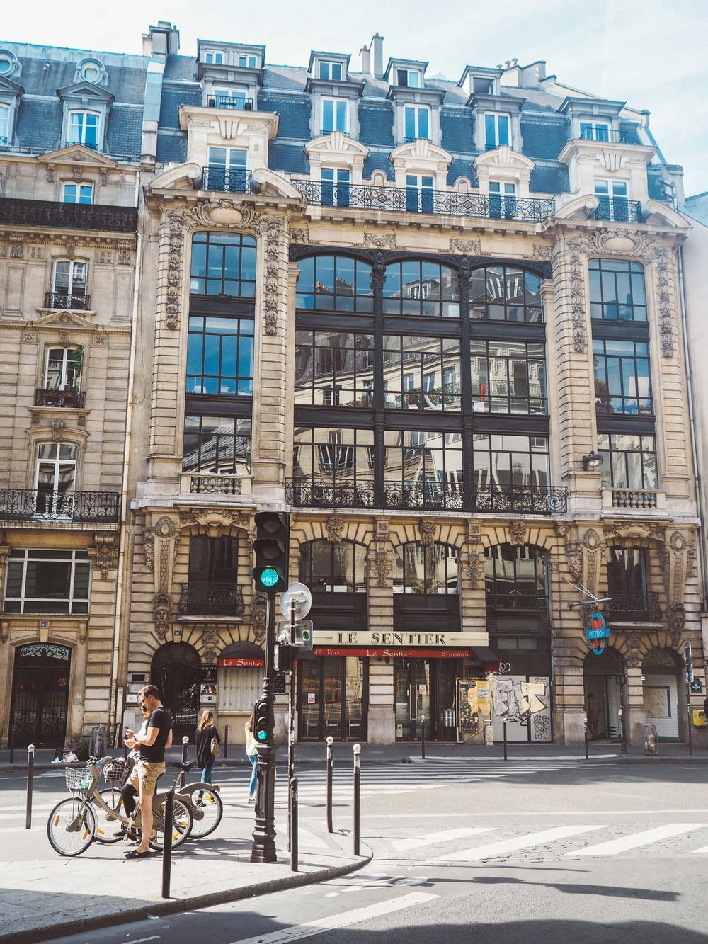 201508_Paris-599.jpg