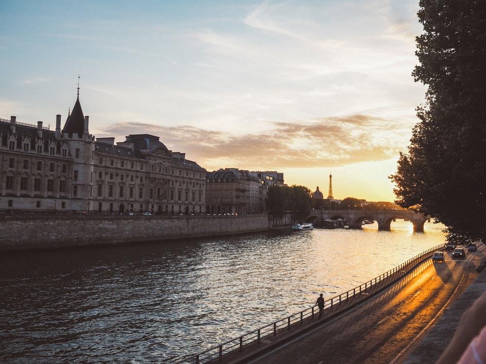 201508_Paris-619.jpg