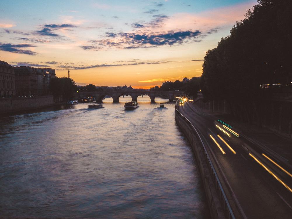 201508_Paris-649.jpg