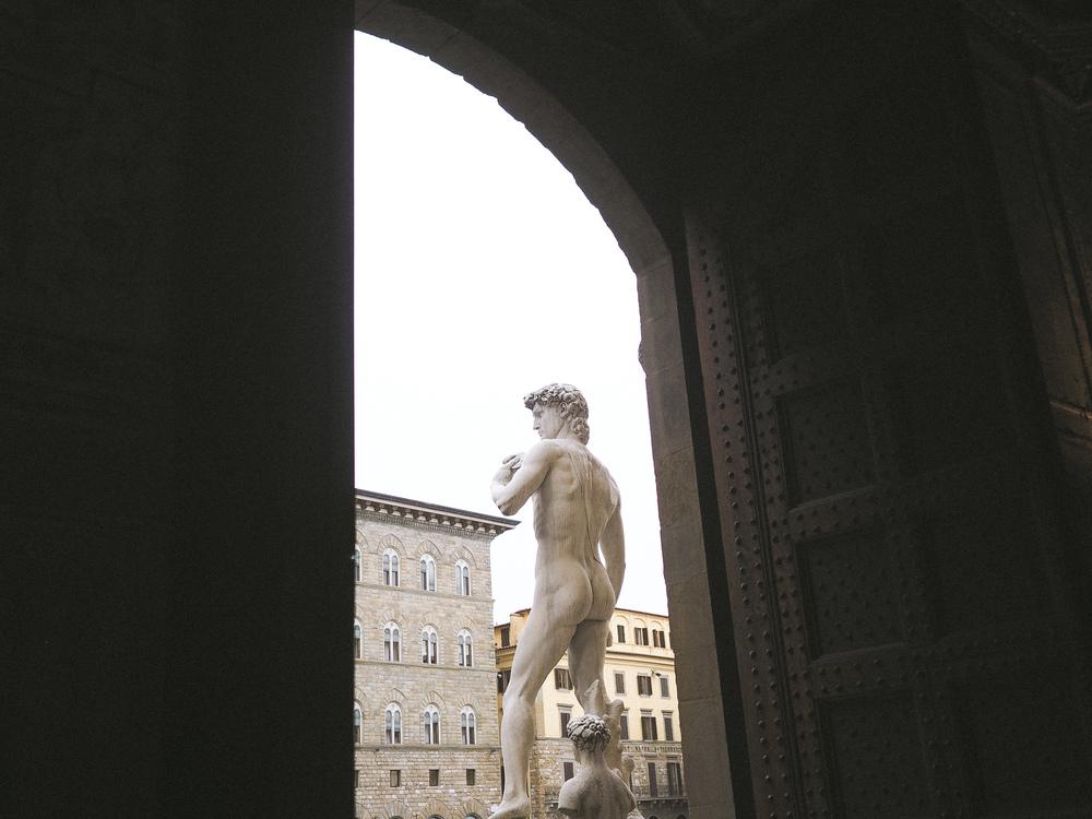 201509_Italy-409.jpg