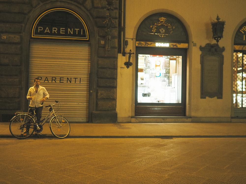 201509_Italy-432.jpg