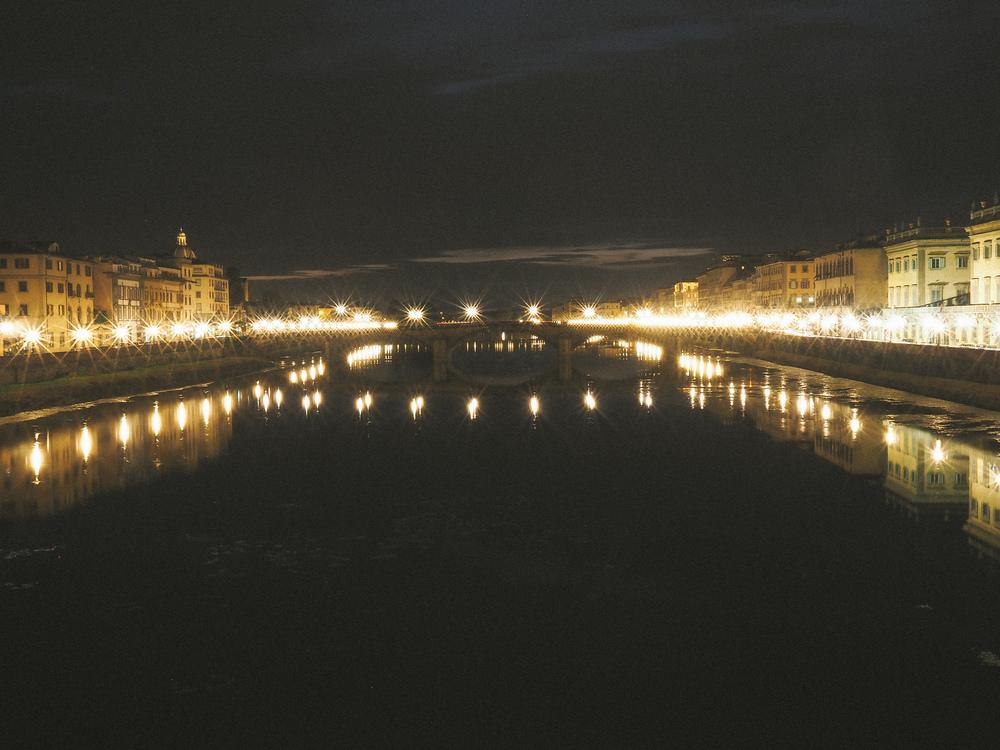 201509_Italy-441.jpg