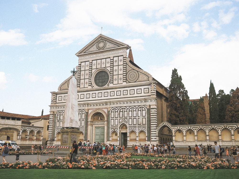 201509_Italy-498.jpg