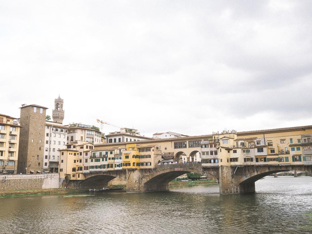201509_Italy-510.jpg