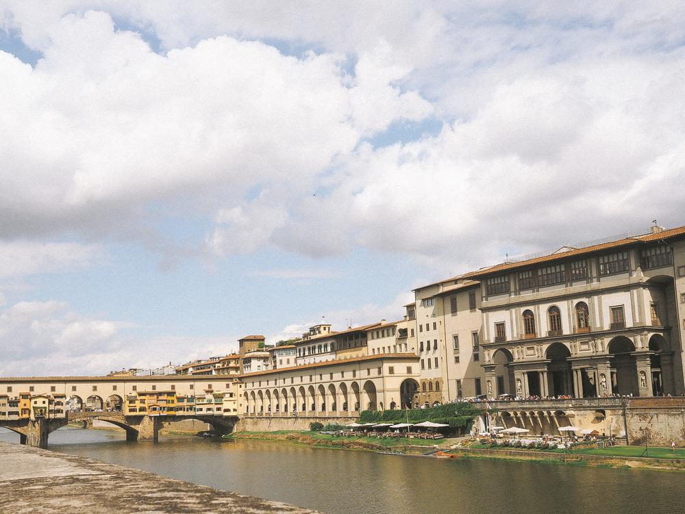 201509_Italy-518.jpg