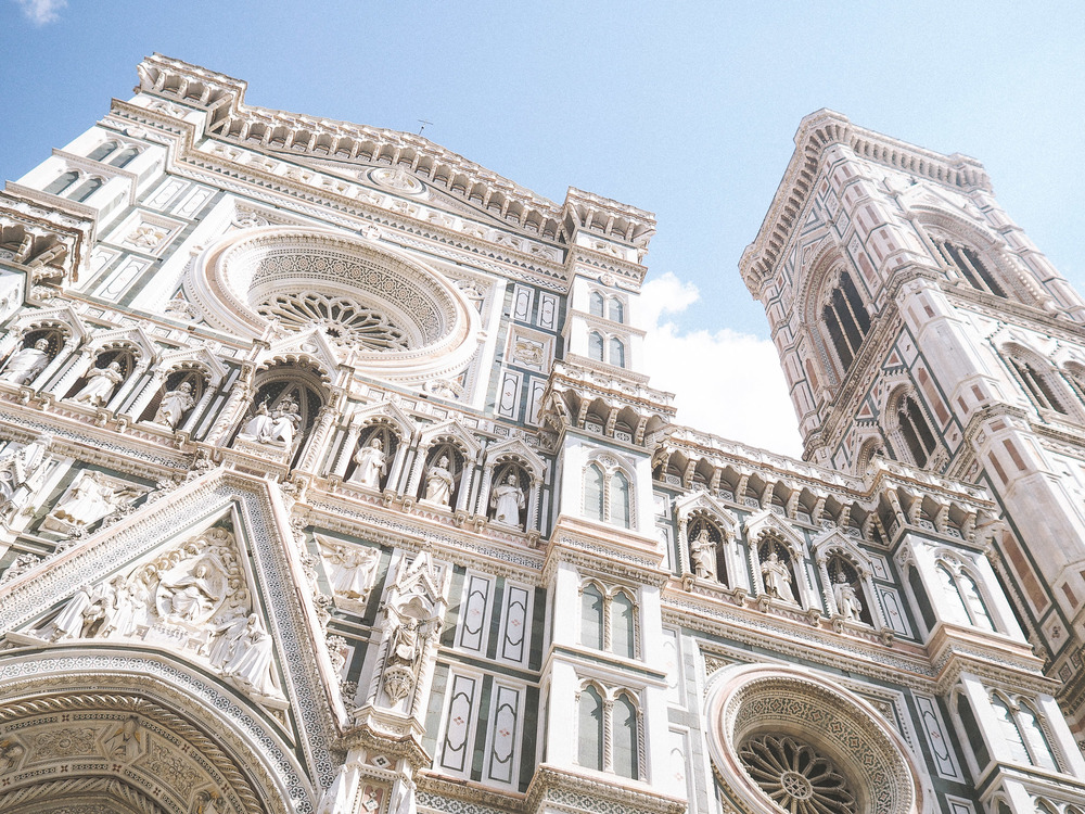 201509_Italy-579.jpg