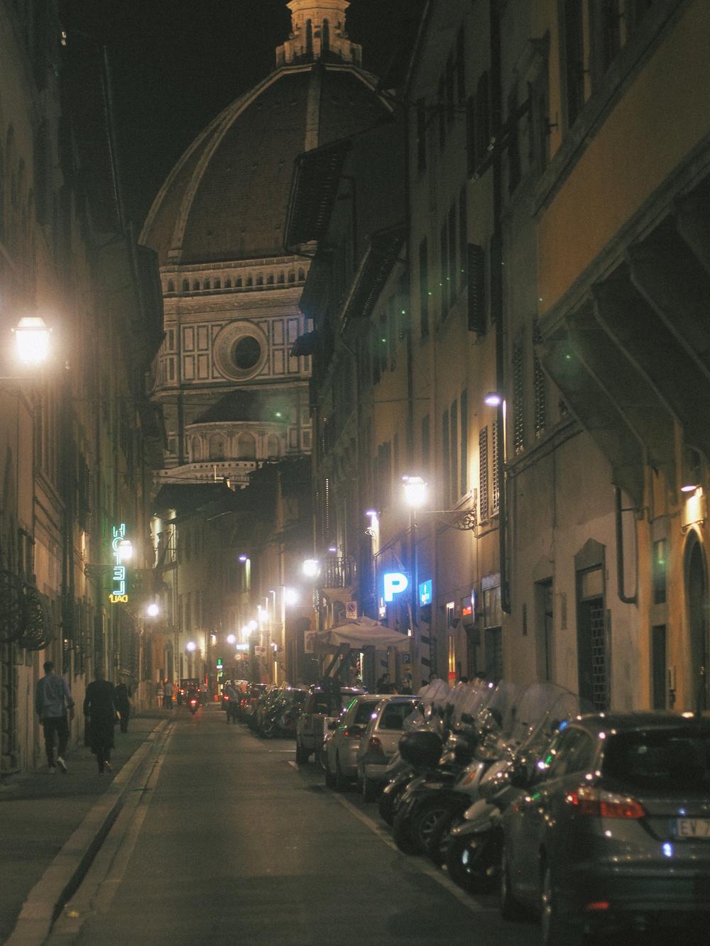 201509_Italy-597.jpg