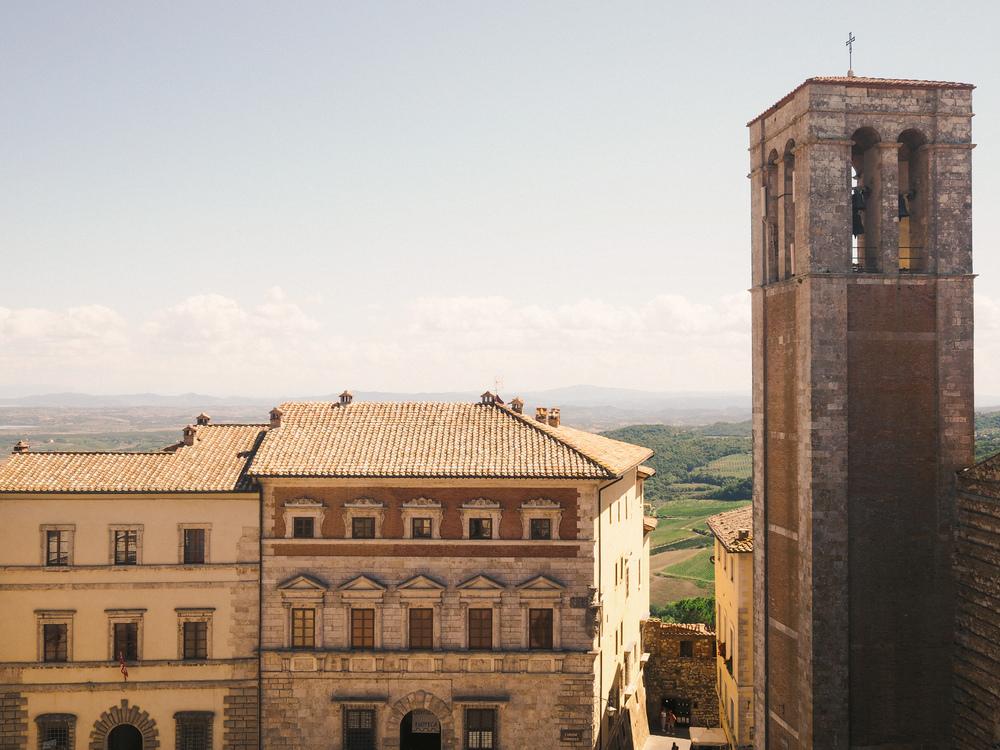 201509_Italy-674.jpg