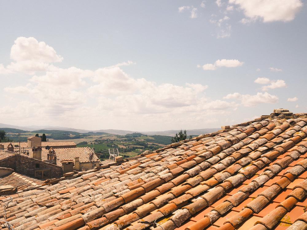 201509_Italy-676.jpg