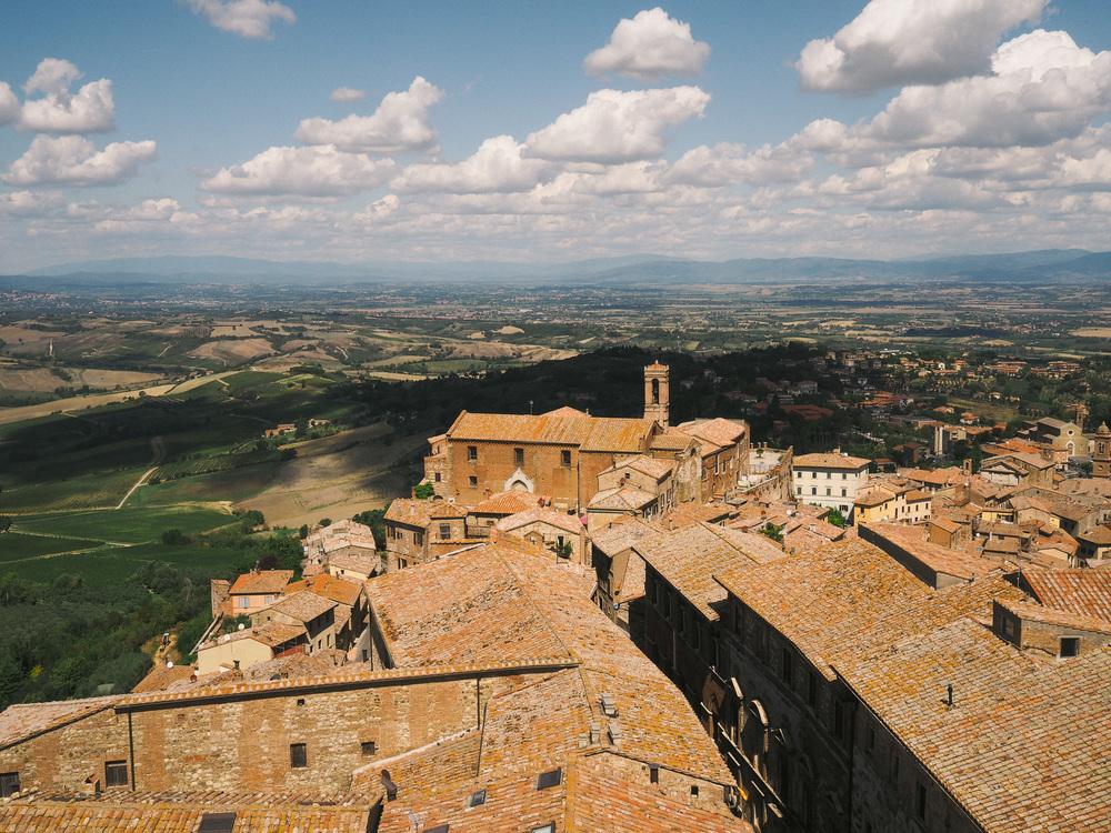 201509_Italy-680.jpg