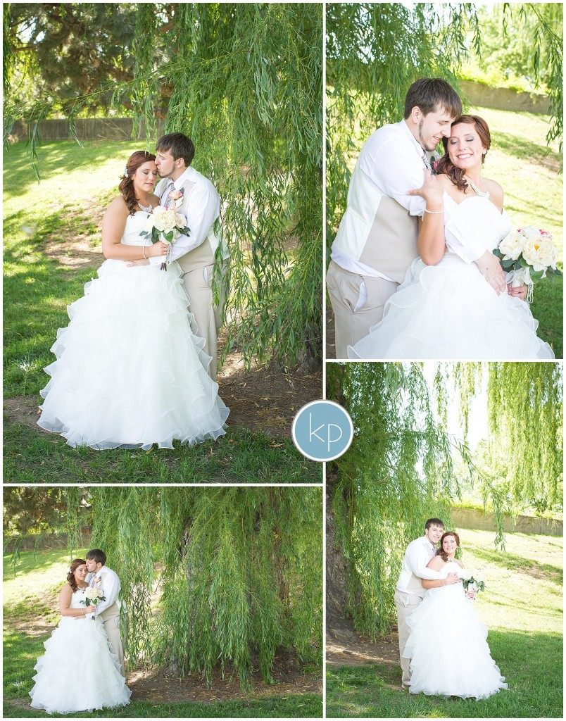 bride and groom portraits, bride poses, groom poses, bride and groom poses, bride and groom in willows