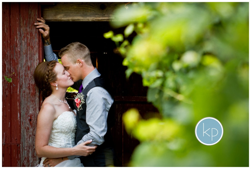 Jamiee + Lucas's Wedding Detroit Michigan wedding photographer