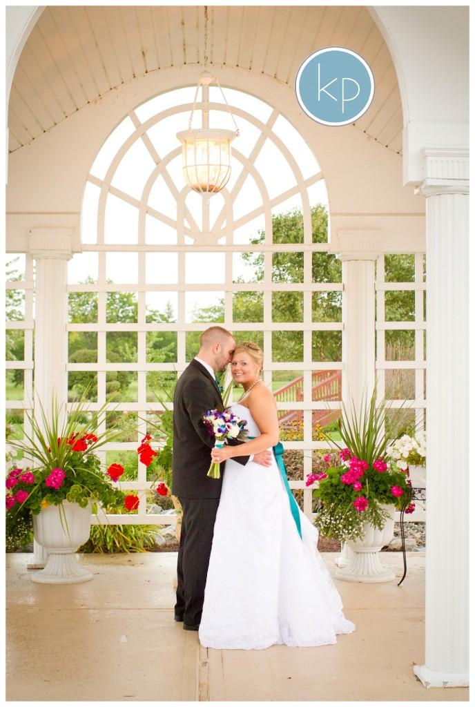 Candice & John's wedding |  Kaye's Photography  Wedding