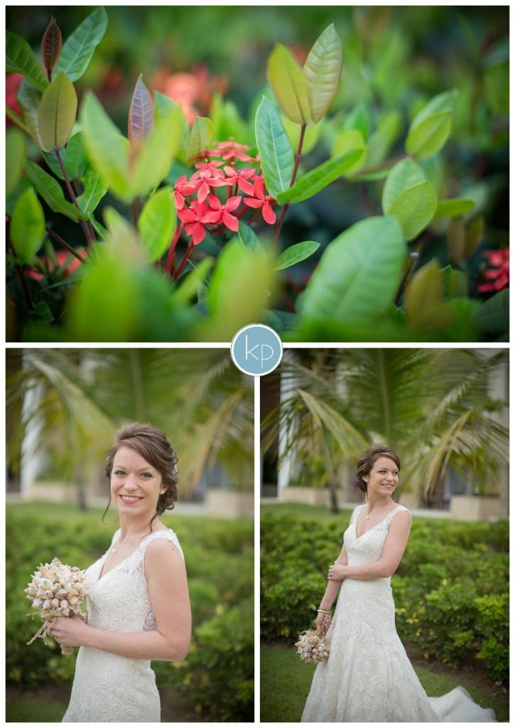 bride, bridal shots