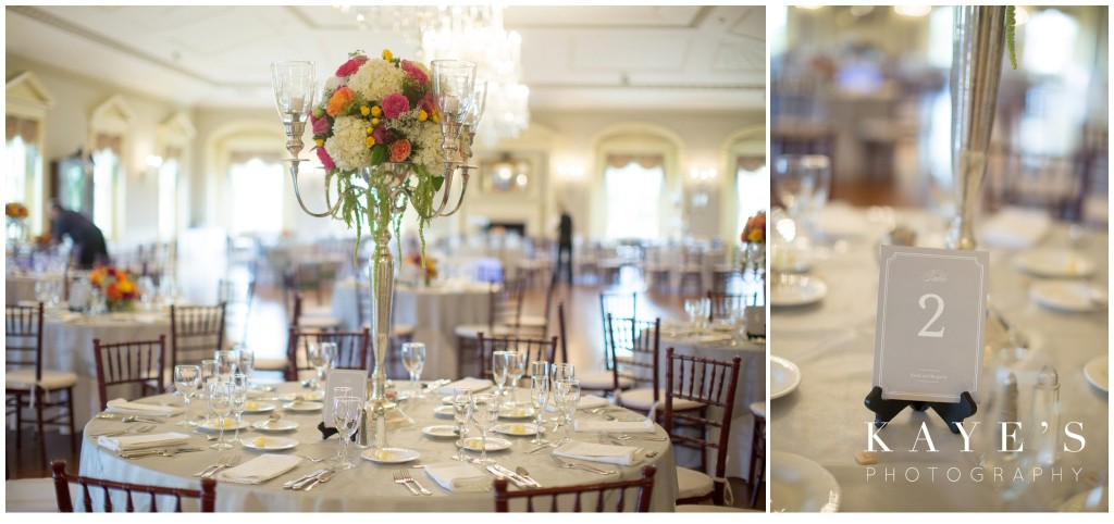 table scapes, center pieces, flower bouquets, wedding